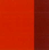 Amsterdam Acrylic 120Ml Naphthol Red Medium