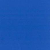Amsterdam Acrylic 120Ml Brillant Blue