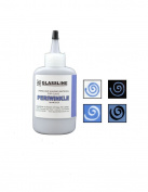 Periwinkle GLASSLINE FUSING PAINT PEN 60ml Bottle