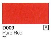 Holbein Acryla Gouache Pure Red (A) 20ml