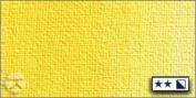 LUKAS 1862 Oil Colour 37 ml Tube - Permanent Yellow Light
