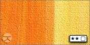 LUKAS 1862 Oil Colour 37 ml Tube - Indian Yellow