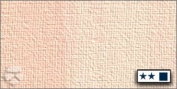 LUKAS 1862 Oil Colour 37 ml Tube - Flesh Colour