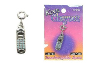 Koolcharmz Cell Phone Dangling Charm