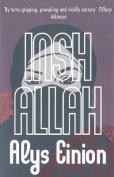 Insh'allah