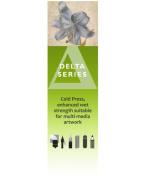 Delta Series 22X30 Sheet