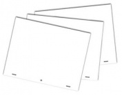 Animation Paper Bond Acme Hole Punch 10.5 X 12.5