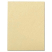 Pacon Standard Weight Drawing Paper