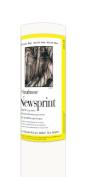 Strathmore 300 Newsprint Rough 36X20Yd Roll