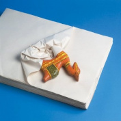 60cm x 90cm - Newsprint Sheets (25 lbs.), 400 PER CASE