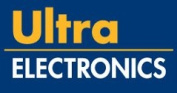 Ultra Electronics M9007231R