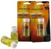 Country Lane Candle Scent Spice Pumpkin Scent 30ml