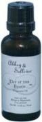 Abbey & Sullivan Fragrance Oil 30ml-Day At The Beach