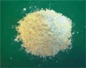 Universal Soy Wax Additive