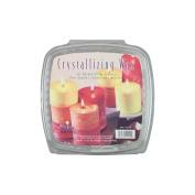 Yaley Crystallising Candle Wax 1 Lb