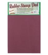 Darice RubberStamping Surface Mat
