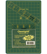 Omnigrid Set Medium-For Small Projects