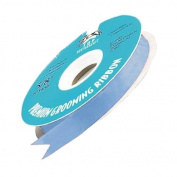 1.4cm 100 Yards Satin Pet Ribbon