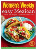 Easy Mexican