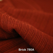 Neotrims Plain & Patterned Jacquard Combination Craft Material By The Yard, for Apparel or Photography Backdrops. Stunning Range of Colours; Linen Marl Base in All Jacquards. Great Theme or Costume Use. Great Price.