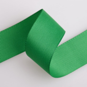 Special Edition Bights Trio of Gold Yellow, Emerald Green and Poppy Red Grosgrain Ribbon, French Ruban, Nastro! Neotrims is the Best Quality at a Great Wholesale Price. 25mm, Its Beautiful, Fun for Costume or Crafts