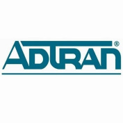Adtran BSAP-1930 3X3:3 CPNT Wireless Networking