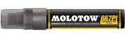 Molotow Masterpiece Marker 667PI Speedflow