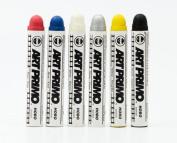 Art Primo Hobo Marker Pack