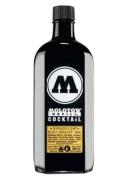 Molotow Refill Cocktail Speedflow Black 250Ml