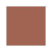 Chartpak AD Marker Individual - Redwood