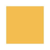 Chartpak AD Marker Individual - Cadmium Yellow