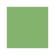 Chartpak AD Marker Individual - Palm Green