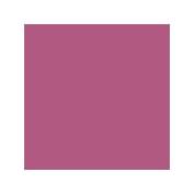 Chartpak AP90-BX AD Art Marker Wine Red