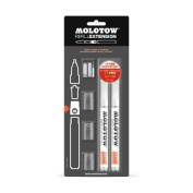 Molotow Refill Extension Kit 111EM Kit