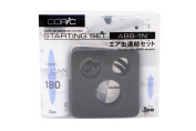 Copic Markers ABS-1N Airbrushing System