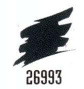 Nupastel Stick 259P Cold Deep Grey