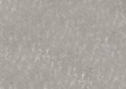 Mungyo Gallery Soft Pastel Square Individual - Cool Grey 2