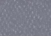 Mungyo Gallery Soft Pastel Square Individual - Cool Grey 3