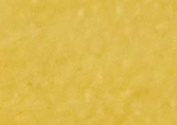 Mungyo Gallery Soft Pastel Square Individual - Golden Ochre
