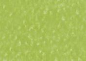 Mungyo Gallery Soft Pastel Square Individual - Green Yellowish Earth
