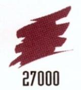 Nupastel Stick 273P Tuscan Red