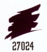 Nupastel Stick 324P Plum