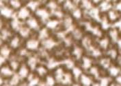 Holbein Soft Pastel Individual - Van Dyke Brown 2