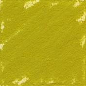 Mount Vision Handmade Pastel #612