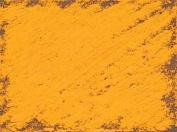 Great American Artworks Orange Tint 2