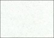 Mungyo Gallery Handmade Soft Pastel Individual - White I 005