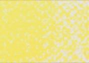 Mungyo Gallery Handmade Soft Pastel Individual - Zinc Yellow 107