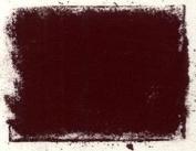 Art Spectrum Bordeaux Tone