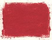Art Spectrum Crimson Tint
