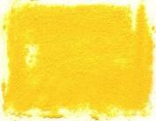 Art Spectrum Golden Yellow Tint